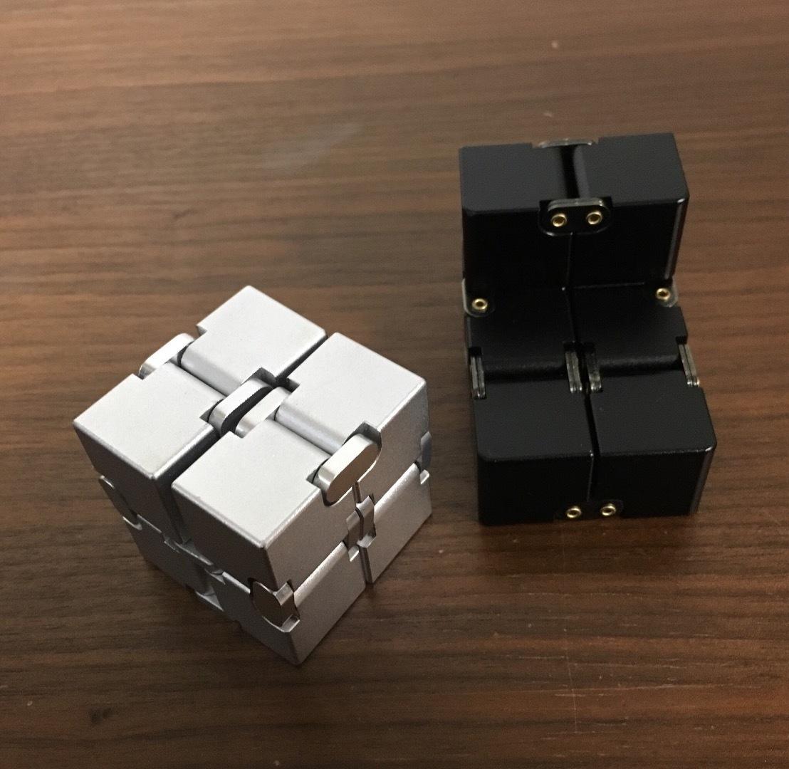 04690322-6C09-4C04-B531-F32E7D66673D.jpeg